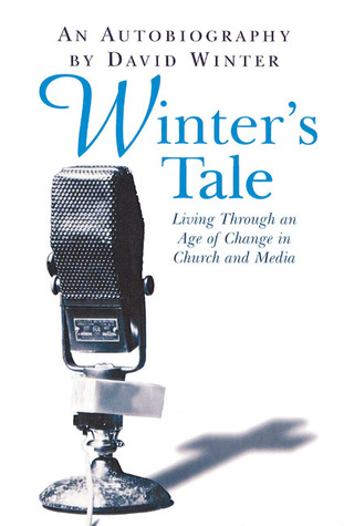 Winter's Tale: An Autobiography