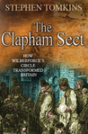The Clapham Sect:...