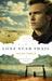 Lone Star Trail (Texas Trails, #1)
