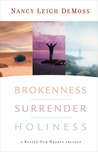 Brokenness, Surre...