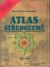 Ebook Atlas Středozemě by Karen Wynn Fonstad read!