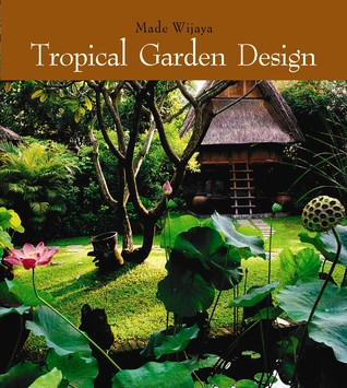Tropical Garden Design Other Editions Enlarge Cover 1323363