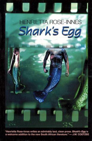 Sharks Egg
