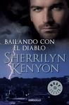 Bailando con el diablo by Sherrilyn Kenyon