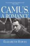 Camus, a Romance