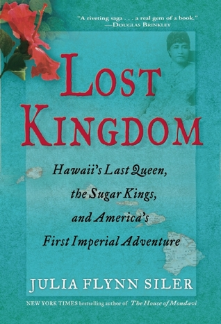 Were Local young adult books hawaii