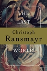 The Last World ebook download free