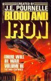 blood-and-iron