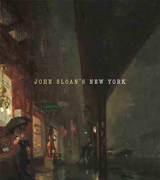 john-sloan-s-new-york