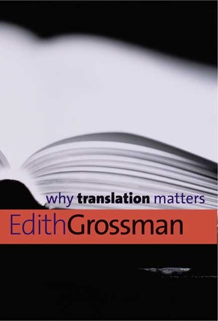 why-translation-matters