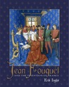 Jean Fouquet and ...
