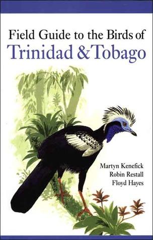 A guide to the birds of trinidad and tobago · the audubon shop.