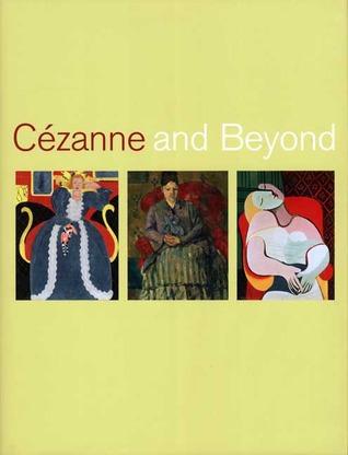 Gauguin, Cezanne, Matisse: Arcadia 1900