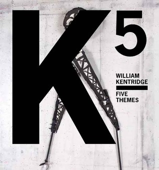 William Kentridge: Five Themes