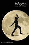 Moon: A Brief History