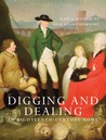 Digging and Dealing in Eighteenth-Century Rome by Ilaria Bignamini