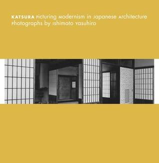 Utopia/Dystopia by Yasufumi Nakamori