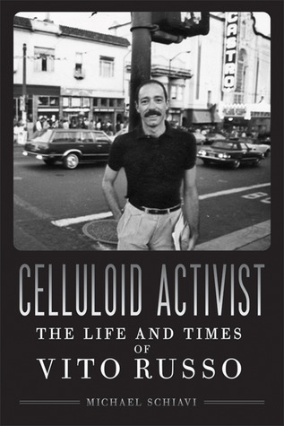 Celluloid Activist