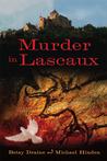 Murder in Lascaux (Nora Barnes & Toby Sandler Mystery #1)