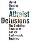 Atheist Delusions...