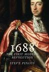 1688 by Steven C.A. Pincus