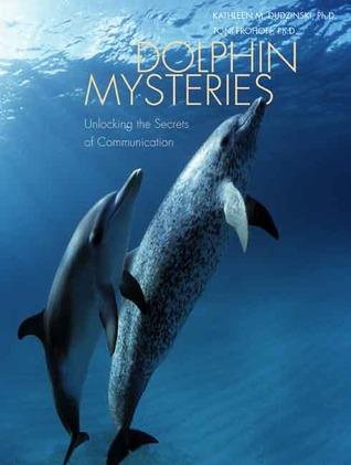 Dolphin Mysteries by Kathleen Dudzinski