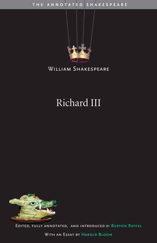 marquise s review of richard iii marquise s reviews > richard iii