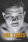 Joe Louis: Hard Times Man