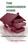 The Unbounded Home: Property Values Beyond Property Lines