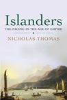 Islanders: The Pacific in the Age of Empire