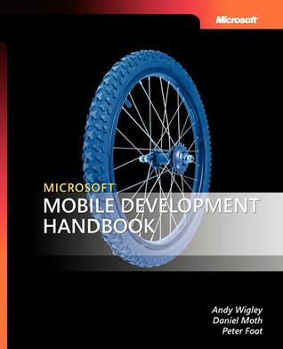 Microsoft Mobile Development Handbook Descarga gratuita de ebook forum