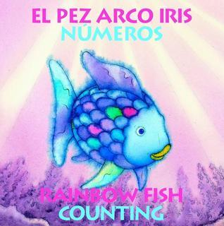 Rainbow Fish Counting/N·meros