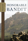 Honorable Bandit: A Walk across Corsica