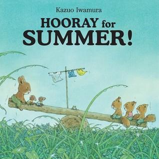 hooray-for-summer