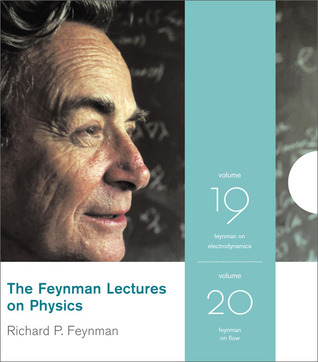 The Feynman Lectures on Physics Vols 19-20