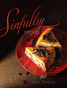 Sinfully Vegan by Lois Dieterly