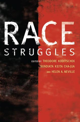 Race Struggles