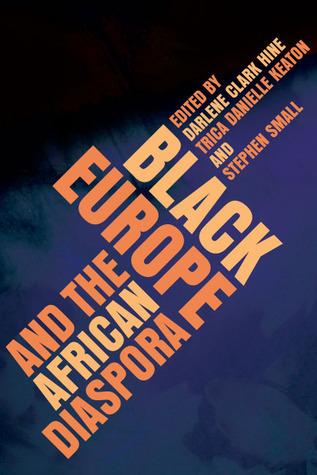 Black Europe and the African Diaspora