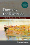 Down by the Riverside: A South Carolina Slave Community
