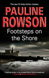 Footsteps on the Shore (DI Andy Horton #6)