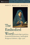 The Embodied Word...