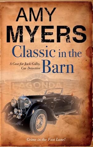 classic-in-the-barn