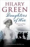 Daughters of War (Leonora Trilogy #1)