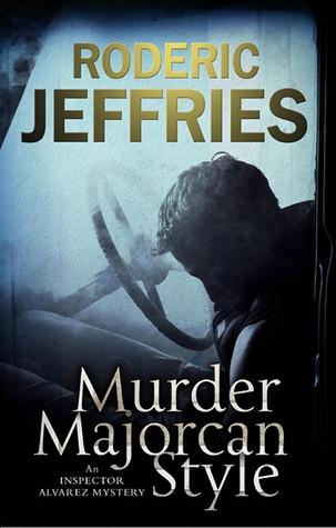 murder-majorcan-style