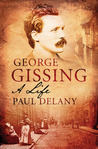 Download George Gissing: A Life