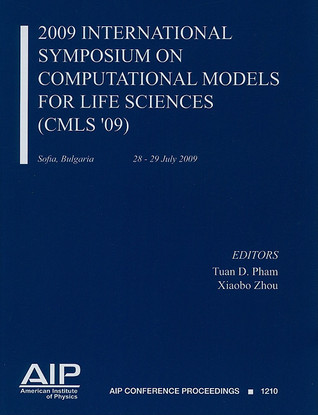 2009-international-conference-on-computational-models-for-life-sciences-cmls-09