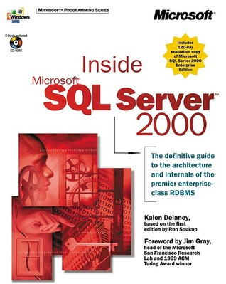 inside-microsoft-sql-server-2000