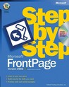 Microsoft® FrontPage® Version 2002 Step by Step