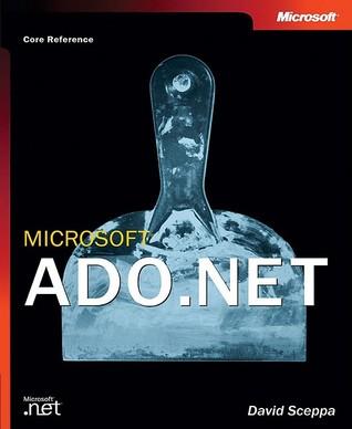 Microsoft® ADO.NET