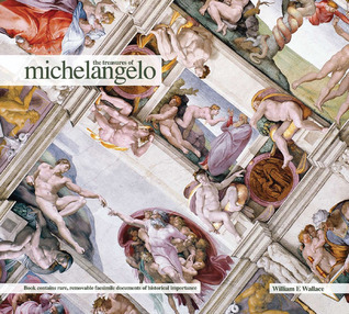 The Treasures of Michelangelo